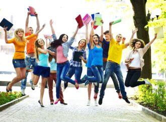 Высший балл: какие курсы выбрать для подготовки к ВНО?
