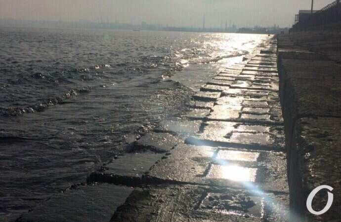 Погода на 3 березня. Опадів та сильного вітру в Одесі не прогнозують