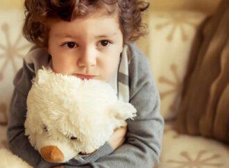 Чи залишати дитину вдома: поліцейські Одещини дали поради батькам на період карантину