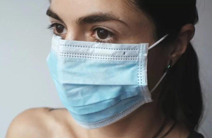 Коронавірус на Одещині: який стан пацієнтів з інфекцією Covid-19?