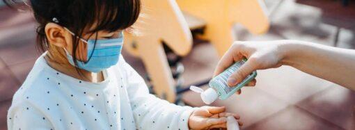 """""""Ми не помремо"""": як розповісти дітям про коронавірус?"""