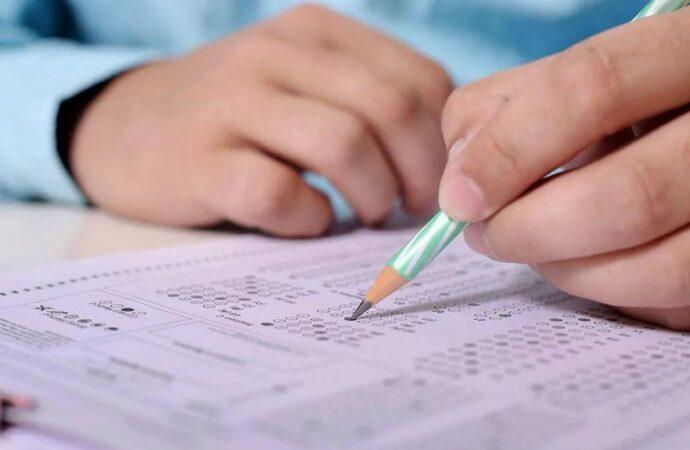 У Міністерстві освіти та науки вирішили перенести ЗНО на більш пізні дати