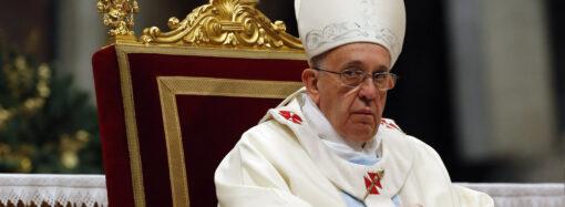 Религиозный ликбез: о языке молитв, запретах мусульман и отличиях между патриархом и Папой Римским