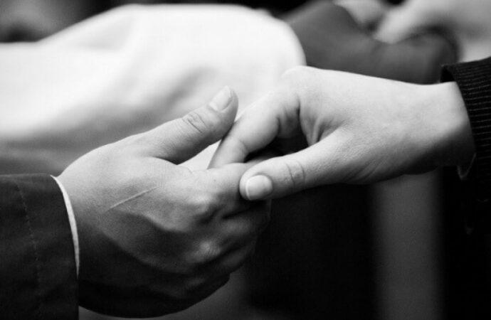 Прощеное воскресенье: обязательно ли прощать обидчиков?
