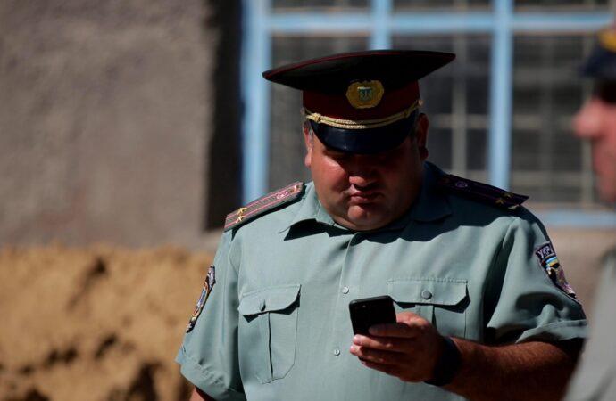 Звільненого начальника Одеського СІЗО призначили інспектором охорони в сусідню область