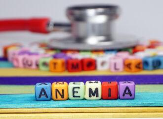 Отвечает специалист: кому грозит анемия и как с ней справиться?