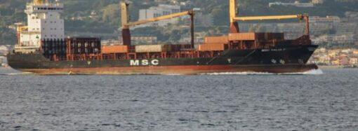 Одесский моряк рассказал, как пираты громили судно у берегов Африки и захватили пленников