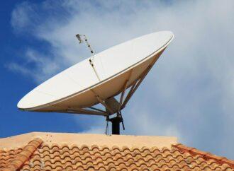Спутник раскодируют: какие телеканалы вернут украинцам в бесплатный эфир?