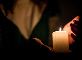 Где в Одессе отключат свет 22 июля?