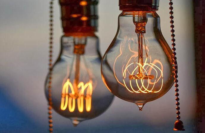 Кто в Одессе останется без света 23 декабря?
