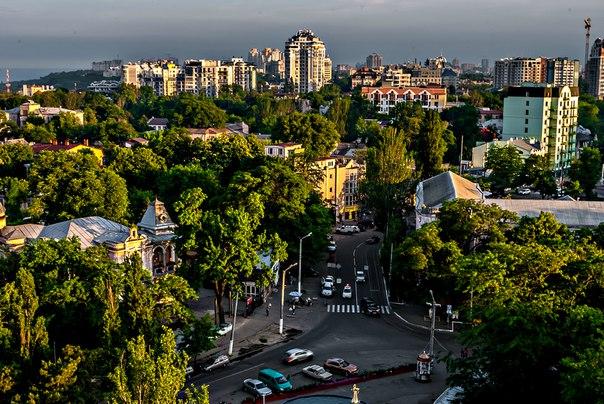 Куда поехать в Одесской области? Татарбунары: древняя крепость и православные святыни