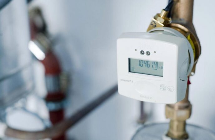 Счетчик на радиатор: можно ли его установить в квартире и сколько это стоит?
