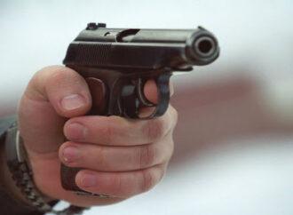Розстріляв подружжя заради грошей: зловмиснику з Одещини повідомлено про підозру
