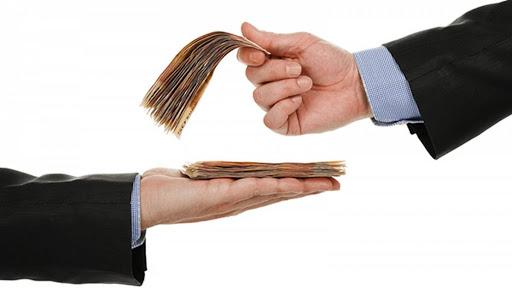 Жителі Одеської області за одну годину заробляють 66 гривень і 32 копійки — Держстат