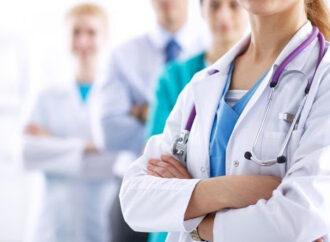Як в Одесі працюватимуть медичні заклади під час святкових вихідних: графік роботи