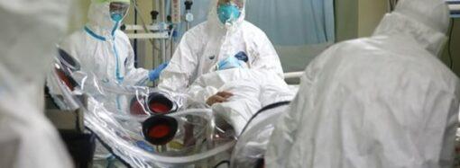 В больницах Одессы возобновляют плановые операции. Тест на COVID-19 обязателен