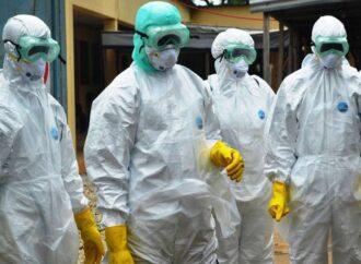 Одесских бизнесменов просят помочь в борьбе с коронавирусом