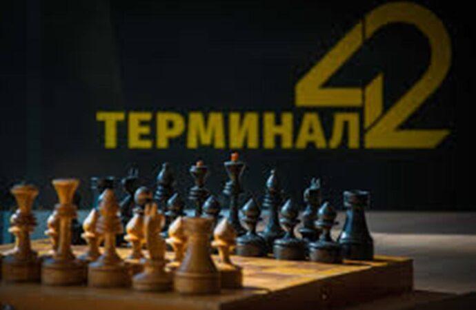 Одесский Терминал 42 закрывается. Коронавирус — ни при чем