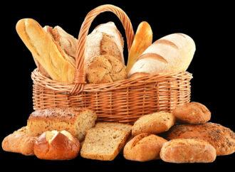 Карантин в Одесском регионе: подорожает ли хлеб?