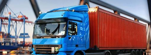 Быстрая доставка грузов из Турции и Китая от компании SK Cargo
