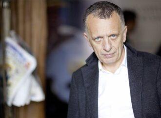 Бизнес на выживании: одесский ресторатор просит разрешения открыть летние площадки кафе