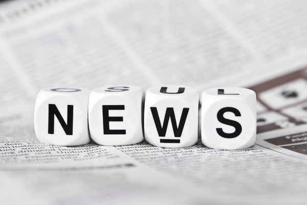 Кабмін закликають дати дозвіл на роботу точок з продажу преси (документ)