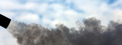 У Департаменті екології розповіли, де в Одесі найбільш забруднені місця