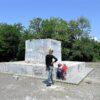 Пятилетка декоммунизации: как это «делается в Одессе»