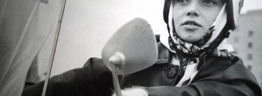 Наталья Кустинская: «русская Брижит Бардо» с ужасным характером