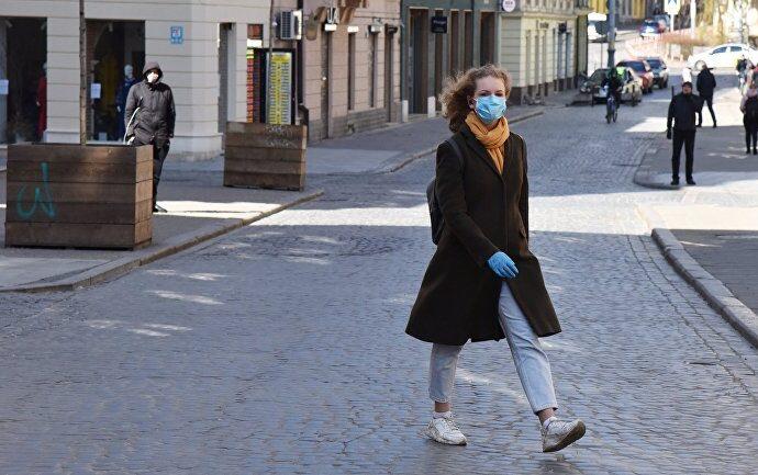 Посткоронавирусные сценарии: что ждет украинцев после эпидемии?