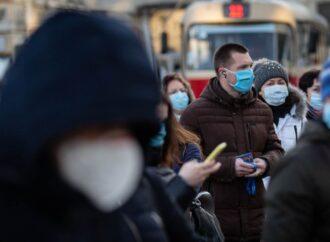 Коронавирус в регионах: в Киевской области подтвердили наличие инфекции у шестерых детей