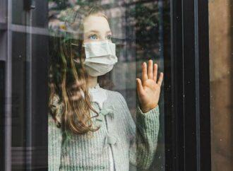 Хроники коронавируса: протокол лечения инфицированных пациентов и французский препарат для лечения COVID-19