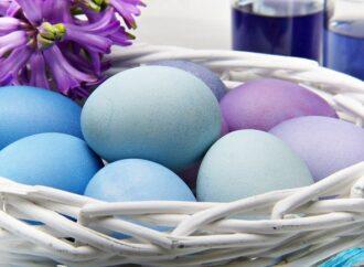 Полезные советы: 6 креативных идей, как украсить яйца к Пасхе