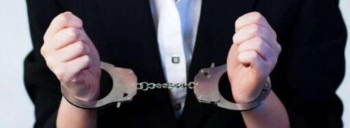 Чиновницу в Одесском регионе подозревают в незаконном присвоении соцвыплат