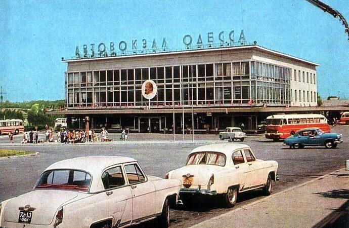 «Всюду пахло хлорамином», обсервация-резервация: холера в Одессе в 1970 году