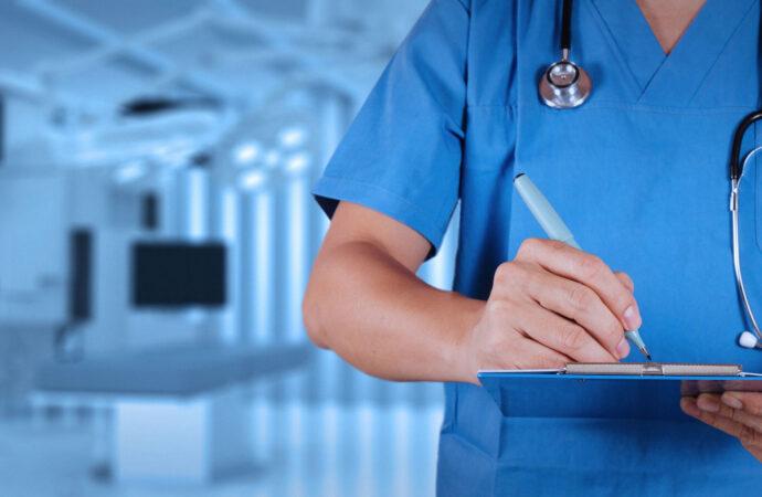 Перші сигнали – тривожні: міністр охорони здоров'я розповів про перевірку медичної галузі
