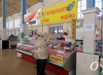 Закрытие одесских рынков: как отреагировали власти?