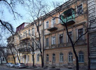 Масштаб трагедии: список одесских зданий, лишенных статуса памятников архитектуры
