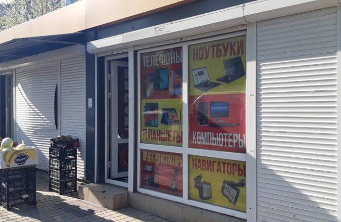 Взрыв на одесском поселке Котовского: бизнесмену могли отомстить за портрет Сталина?