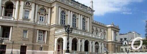 Нападение на режиссера в Одессе: в Оперном театре прокомментировали ситуацию