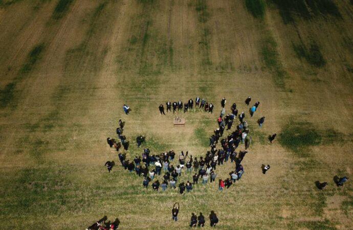 Засуха в Одесском регионе: запрет на полив и урожай под вопросом