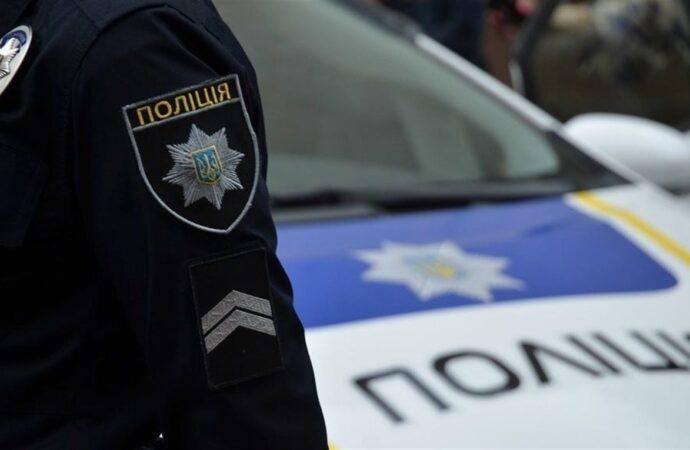 Приїхав на заробітки, а опинився серед безхатченків: в Одесі знайшли чоловіка, якого майже 2 тижні шукала дружина
