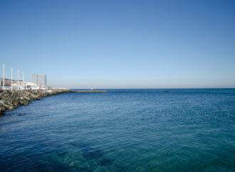 В Одессе судебным решением освободили проход к морю на Фонтане