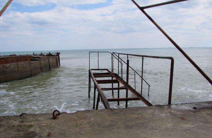 Погода на 12 червня. В Одесі прогнозують короткочасний дощ