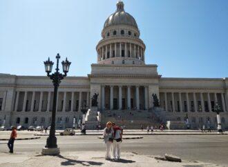 Особенности национальной эвакуации: как одесситы добирались с Кубы в карантин