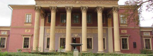 Художественный музей в Одессе оказался под угрозой закрытия
