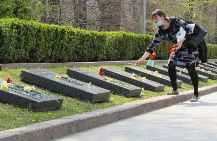 Что произошло в Одессе 10 апреля: День освобождения Одессы и состояние обрушившегося дома