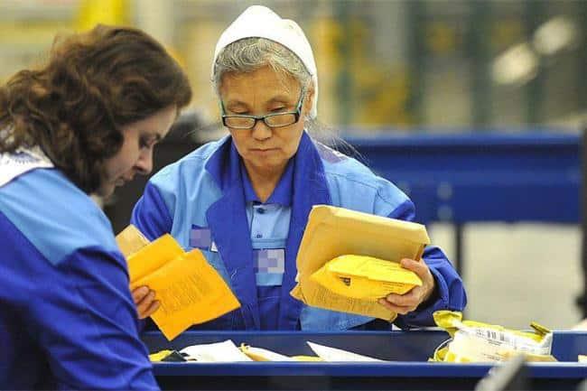 Кто имеет право на перерасчет пенсий для работающих пенсионеров