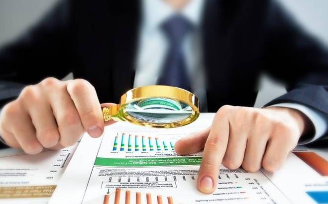 «Кредитные каникулы»: как отсрочить выплаты на время карантина?