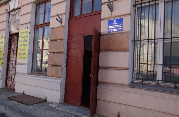 На что идет ваша квартплата: рейтинги эффективности одесских ЖКСов